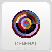 Employment Jobs general