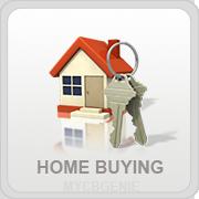 Homebuying