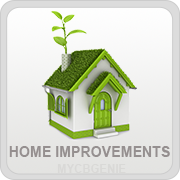 How to Home Improvements