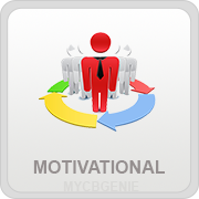 Motivational Transformational