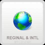 Regional Intl