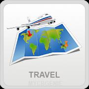 Travel general