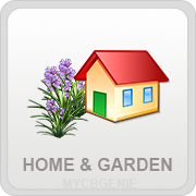 home and garden general