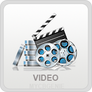 software Video
