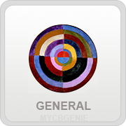 software and services general