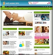 Clickbank-Wordpress-Plugin-Anti Aging