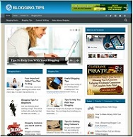 Clickbank-Wordpress-Plugin-Blogging Version 2.0