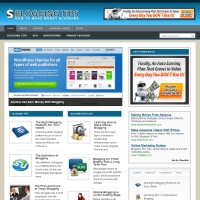 Clickbank-Wordpress-Plugin-Blogging Tools