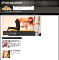 Clickbank-Wordpress-Plugin-Muscle Building