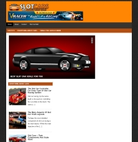Clickbank-Wordpress-Plugin-Cars Info