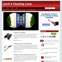 Clickbank-Wordpress-Plugin-Catch A Cheating Spouse