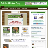 Clickbank-Wordpress-Plugin-Chicken Coop