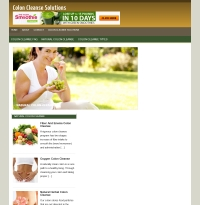 Clickbank-Wordpress-Plugin-Colon Cleanse