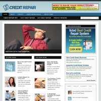 Clickbank-Wordpress-Plugin-Credit Repair