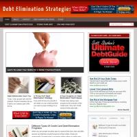 Debt Elimination