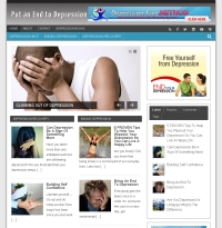 Clickbank-Wordpress-Plugin-Depression