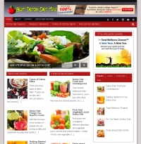 Clickbank-Wordpress-Plugin-Body Detox