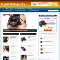 Clickbank-Wordpress-Plugin-Photography