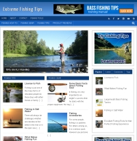 Clickbank-Wordpress-Plugin-Fishing
