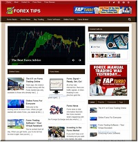 Forex Version 2.0