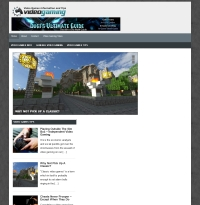 Clickbank-Wordpress-Plugin-Video Gaming
