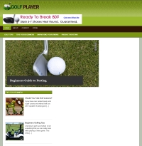 Clickbank-Wordpress-Plugin-Golf