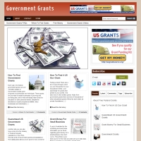Clickbank-Wordpress-Plugin-Govt. Grants