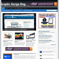 Clickbank-Wordpress-Plugin-Graphics Design