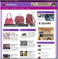 Clickbank-Wordpress-Plugin-Hand Bags