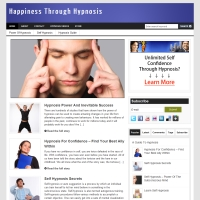 Clickbank-Wordpress-Plugin-Hypnosis