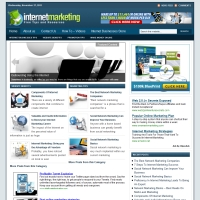 Clickbank-Wordpress-Plugin-Internet Marketing