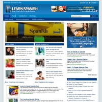 Clickbank-Wordpress-Plugin-Learn Spanish