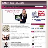 Clickbank-Wordpress-Plugin-Lottery