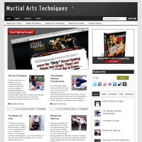 Clickbank-Wordpress-Plugin-Martial Arts