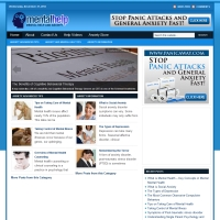 Clickbank-Wordpress-Plugin-Mental Health