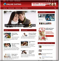 Clickbank-Wordpress-Plugin-Online Dating Version 2.0