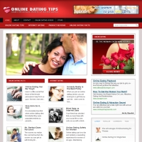 Clickbank-Wordpress-Plugin-Online Dating