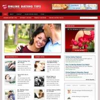 clickbank online dating