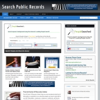 Clickbank-Wordpress-Plugin-Public Records