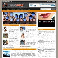 Clickbank-Wordpress-Plugin-Reverse Phone Look Up
