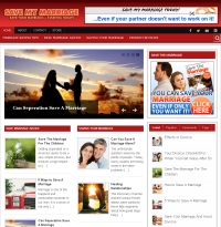 Clickbank-Wordpress-Plugin-Save Marriage