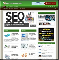 Clickbank-Wordpress-Plugin-SEO Version 2.0