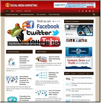 Clickbank-Wordpress-Plugin-Social Marketing Version 2.0