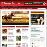 Clickbank-Wordpress-Plugin-Sports Betting