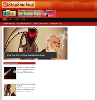 Clickbank-Wordpress-Plugin-Stop Smoking