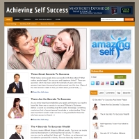Clickbank-Wordpress-Plugin-Self Success