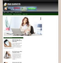 Clickbank-Wordpress-Plugin-Paid Surveys