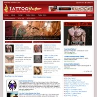 Clickbank-Wordpress-Plugin-Tattoo