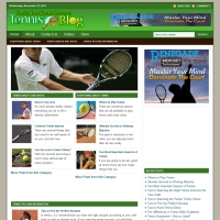 Clickbank-Wordpress-Plugin-Tennis