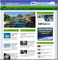 Clickbank-Wordpress-Plugin-Travel Version 2.0